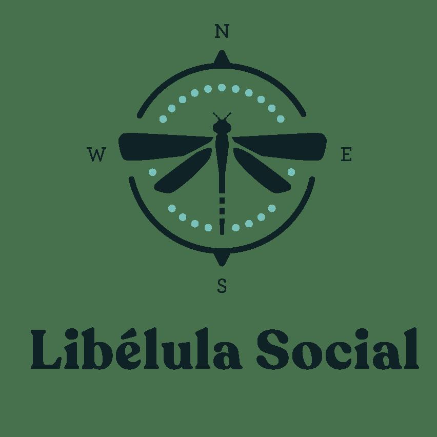 Fundación Libélula